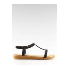 247653-damske-ploche-cierne-sandale-fm5035