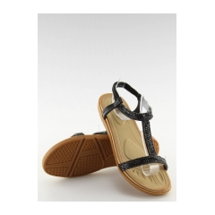 247656-damske-ploche-cierne-sandale-fm5035