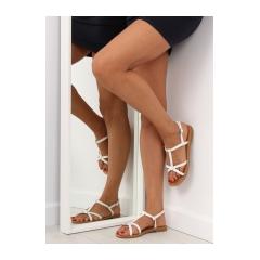 247670-damske-biele-ploche-sandale-5132