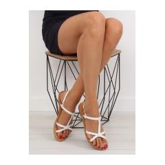 247671-damske-biele-ploche-sandale-5132