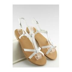 247672-damske-biele-ploche-sandale-5132