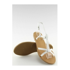 247673-damske-biele-ploche-sandale-5132