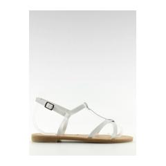 247674-damske-biele-ploche-sandale-5132