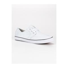 Pánske biele tenisky  - RL-926W