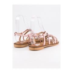 250959-damske-ruzove-ploche-sandale-s57p