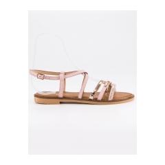 250960-damske-ruzove-ploche-sandale-s57p
