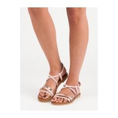 250961-damske-ruzove-ploche-sandale-s57p
