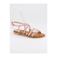 250962-damske-ruzove-ploche-sandale-s57p