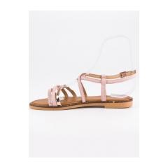 250963-damske-ruzove-ploche-sandale-s57p
