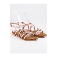 250964-damske-ruzove-ploche-sandale-s57p