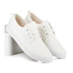 251043-modne-biele-panske-tenisky-a76w