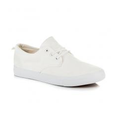 251044-modne-biele-panske-tenisky-a76w