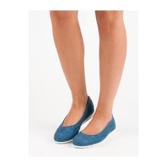 251089-damske-modre-dzinsove-balerinky-dp037-18je
