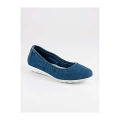 251090-damske-modre-dzinsove-balerinky-dp037-18je