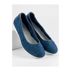 251091-damske-modre-dzinsove-balerinky-dp037-18je