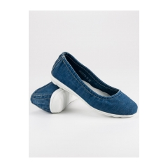 251092-damske-modre-dzinsove-balerinky-dp037-18je