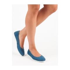 251094-damske-modre-dzinsove-balerinky-dp037-18je