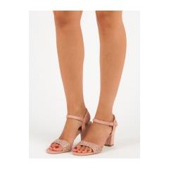 251729-elegantne-damske-ruzove-sandale-f511p