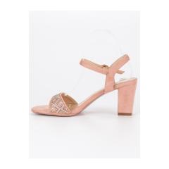 251730-elegantne-damske-ruzove-sandale-f511p