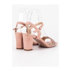 251731-elegantne-damske-ruzove-sandale-f511p