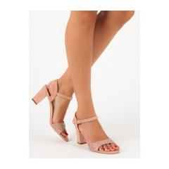 251732-elegantne-damske-ruzove-sandale-f511p