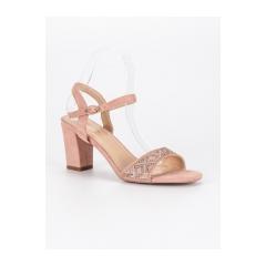 251733-elegantne-damske-ruzove-sandale-f511p