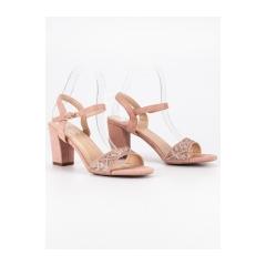 251734-elegantne-damske-ruzove-sandale-f511p