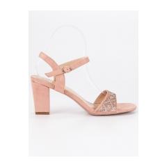 251735-elegantne-damske-ruzove-sandale-f511p