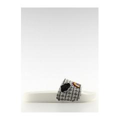 251762-pohodlne-biele-damske-slapky-8228