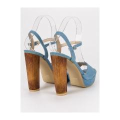 251776-damske-modre-dzinsove-sandale-9833-4lt-bl