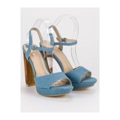 251777-damske-modre-dzinsove-sandale-9833-4lt-bl