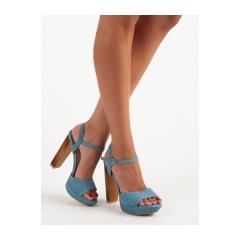 251778-damske-modre-dzinsove-sandale-9833-4lt-bl