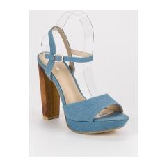 251779-damske-modre-dzinsove-sandale-9833-4lt-bl