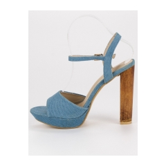 251780-damske-modre-dzinsove-sandale-9833-4lt-bl