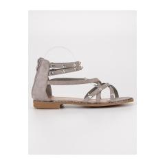 251783-damske-sede-sandale-na-zips-358g
