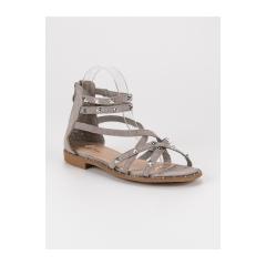 251784-damske-sede-sandale-na-zips-358g