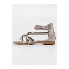 251785-damske-sede-sandale-na-zips-358g