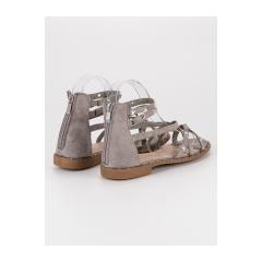 251786-damske-sede-sandale-na-zips-358g