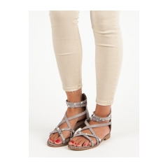 251787-damske-sede-sandale-na-zips-358g
