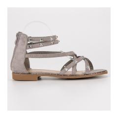251788-damske-sede-sandale-na-zips-358g