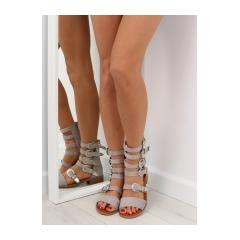 251789-damske-sede-sandale-na-zips-358g