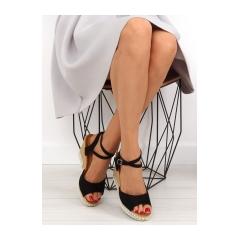 251804-damske-cierne-sandale-na-kline-lj-5k41
