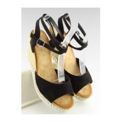 251805-damske-cierne-sandale-na-kline-lj-5k41
