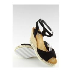 251807-damske-cierne-sandale-na-kline-lj-5k41