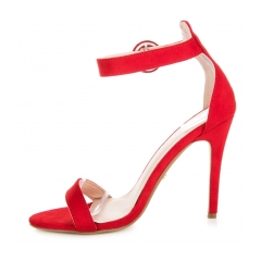 255888-damske-cervene-semisove-sandale-nf-17r