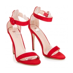 255890-damske-cervene-semisove-sandale-nf-17r