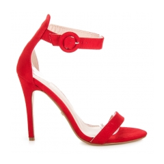 255892-damske-cervene-semisove-sandale-nf-17r