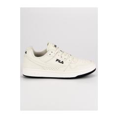 Pánske béžové tenisky FILA ARCADE LOW - 1010411-76G-MAR