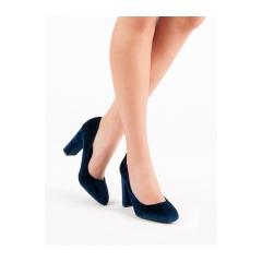 267929-damske-modre-lodicky-le018n