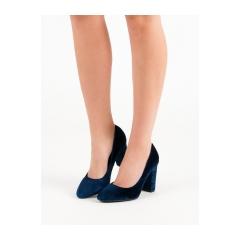 267986-damske-modre-lodicky-le018n
